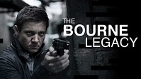The Bourne Legacy | Spy Thriller Movie Review - YouTube
