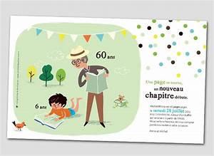 Faire Part Anniversaire 60 Ans : faire part anniversaire 60 ans gratuit a imprimer ~ Melissatoandfro.com Idées de Décoration