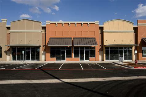 Commercial Construction Dallas TX-Architectural Design
