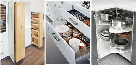 consejos  implementar el espacio de tus armarios de