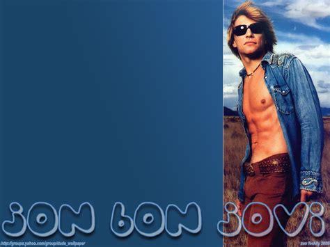 Free Halloween Wallpapers Mmw Blog Jon Bon Jovi