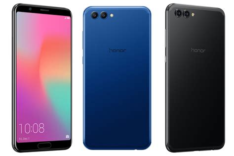 huawei honor view  price  nigeria specifications