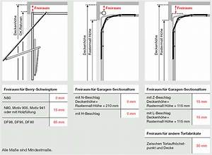 Garagentor Elektrisch Mit Einbau : garagentor segment nabcd ~ Orissabook.com Haus und Dekorationen