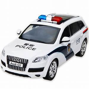 XQ Remote Control Car BMW X6 Remote Control Car Remote