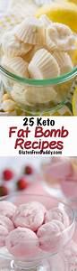 Best 25+ Easy keto recipes ideas on Pinterest   Keto ...