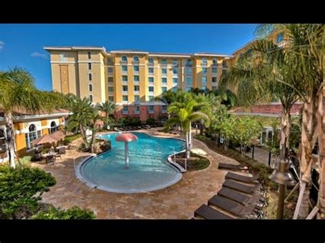 Homewood Suites By Hilton Orlandonearest To Universal