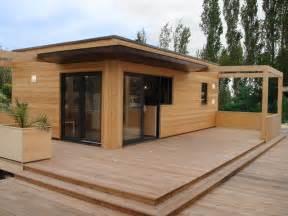 les 25 meilleures id 233 es concernant ossature bois sur maisons 224 ossature bois plan