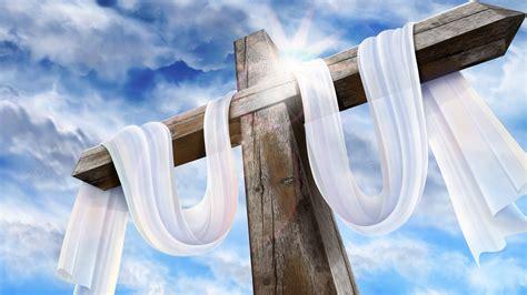 Animated Jesus Wallpaper - jesus hd wallpapers this wallpaper