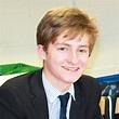 Laurence Belcher portrait | Independent School Parent