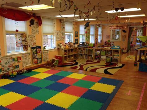 falls church preschool preschools 105 n virginia ave 108   o