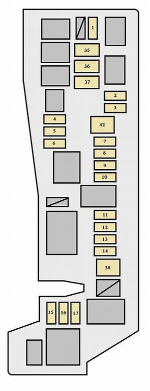 2005 Toyota Matrix Engine Diagram 1982 Gesficonline Es
