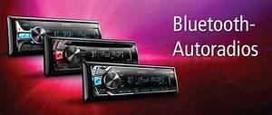 Dab Autoradio Mit Bluetooth Freisprecheinrichtung : bluetooth autoradios kdc bt35u ausstattung kenwood ~ Jslefanu.com Haus und Dekorationen