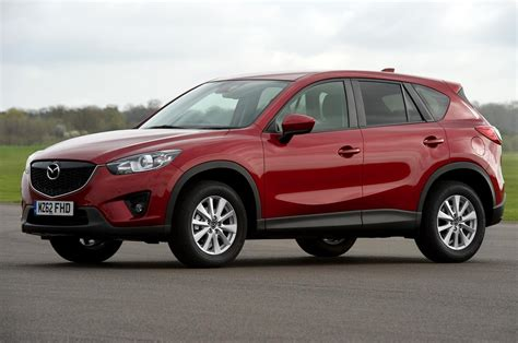 mazda vehicles for sale cars for sale mazda cx 5 wins best buy suv award from