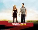 The Bounty Hunter (2010) - Upcoming Movies Wallpaper ...