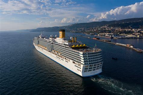 Cruise Cotterill - News