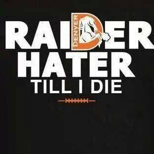 Raider Hater Memes - raiders nfl memes pinterest