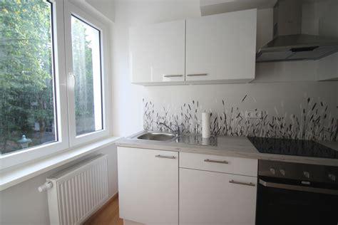 Wohnung Mieten Berlin Unterlagen by 1 Zimmer Wohnung Mieten Ar Immobilien