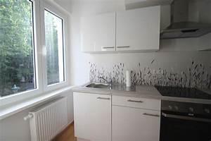 Küche Mieten Berlin : 1 zimmer wohnung mieten immobilienmakler berlin ~ Markanthonyermac.com Haus und Dekorationen