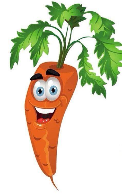 dibujos de verduras images  pinterest fruits