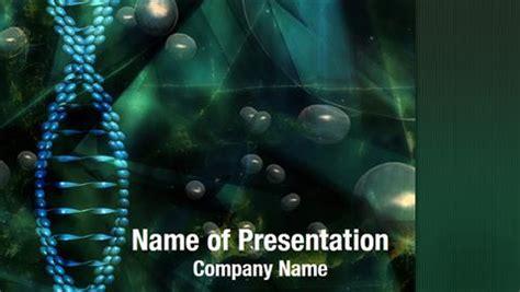molecular biology powerpoint templates powerpoint