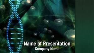 Powerpoint Templates For Biology - Reboc.info