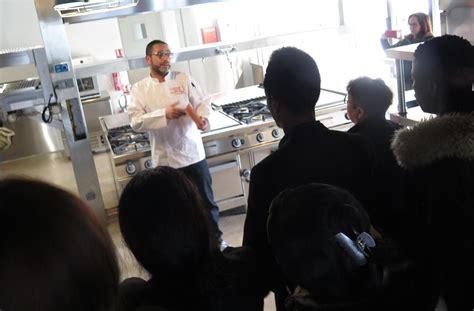 emploi formateur cuisine clichy sous bois 11 semaines pour re trouver un emploi avec thierry marx le parisien