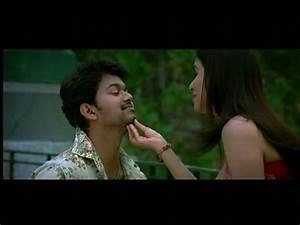 Vijay's Top 75 Video Songs 5.1 DVD Downloads | Tamilworld ...
