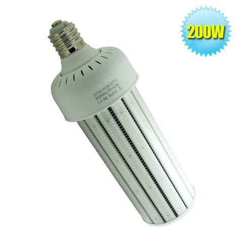 buy wholesale metal light bulb cover from china
