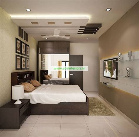 Which Is The Best Interior Design Company In Bangalore To