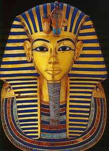 The Pharaoh Khufu Or Commonly Known As Cheops Ruled In