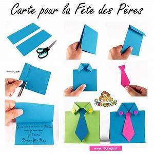 Fete Des Peres Cadeau : activites fetes des peres papys ~ Melissatoandfro.com Idées de Décoration