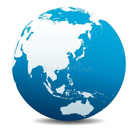 china japan malaysia thailand indonesia global world