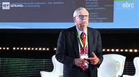 Security in the Cyber Age - Lt. General Kenneth Minihan ...