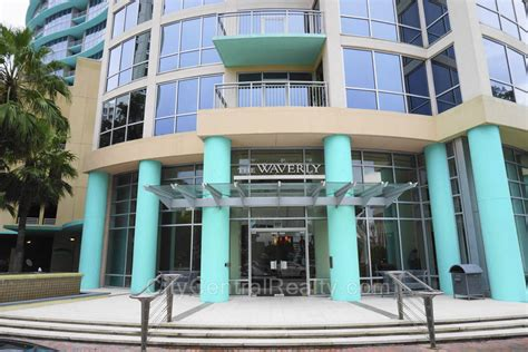 waverly buy rent sell downtown orlando real estate