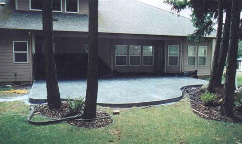Wavy_patio.jpg (1772×1059)