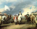 France in the American Revolutionary War - Wikipedia