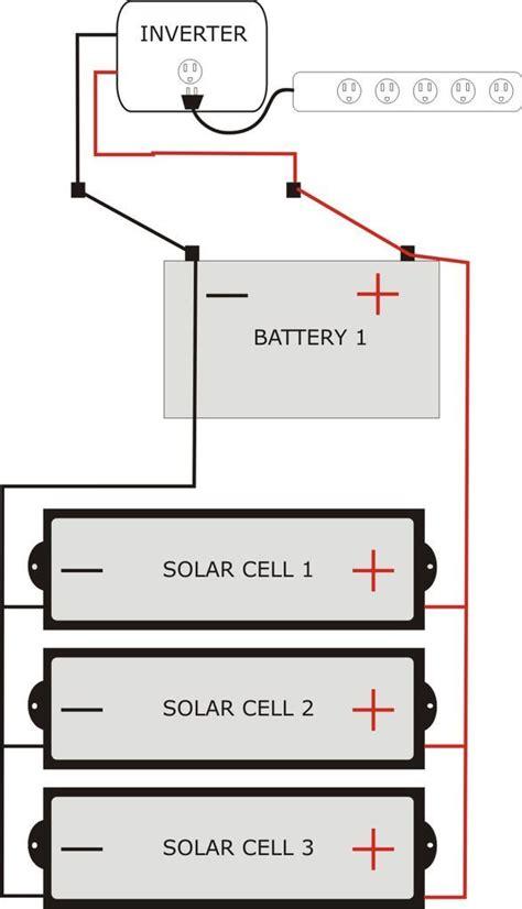images  building electronics  pinterest