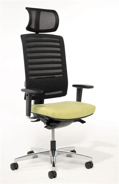 si鑒e ergonomique fauteuil mal de dos fauteuil relax est ce vraiment utile pour pr venir le mal de dos fauteuil mal de dos pr conis par la m decine du travail