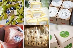 Cadeau De Mariage Original : cadeau mariage luxe meilleur blog de photos de mariage pour vous ~ Preciouscoupons.com Idées de Décoration