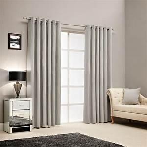 Moderne Gardinen Wohnzimmer : wohnzimmer gardinen modern antrazit rot ~ Sanjose-hotels-ca.com Haus und Dekorationen