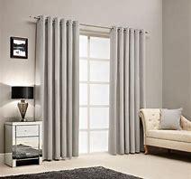 hd wallpapers vorhang wohnzimmer modern animated-wallpaper.mdvwi ... - Vorhang Wohnzimmer Modern