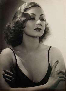 5475 best images about classic hollywood/film stars on ...