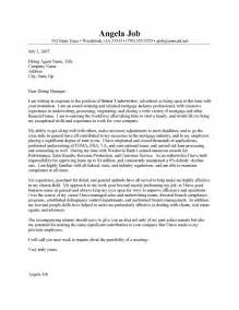 resume for senior buyer senior loan officer cover letter resume cover letter