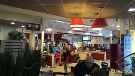 au bureau chambery restaurants près de au bureau au 2 faubourg reclusive à