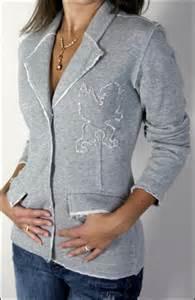 Pinterest Sweatshirt Jackets
