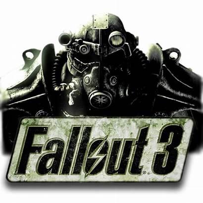 Fallout Icon Xbox Dock Compatibility Deviantart Faq