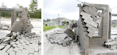 Alternative Construction Methods With Concrete