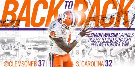 graphics for clemson football graphics www graphicsbuzz