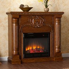 images  fireplaces  pinterest electric