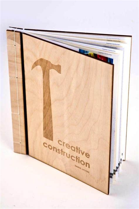 creative construction concept book  adweek talent